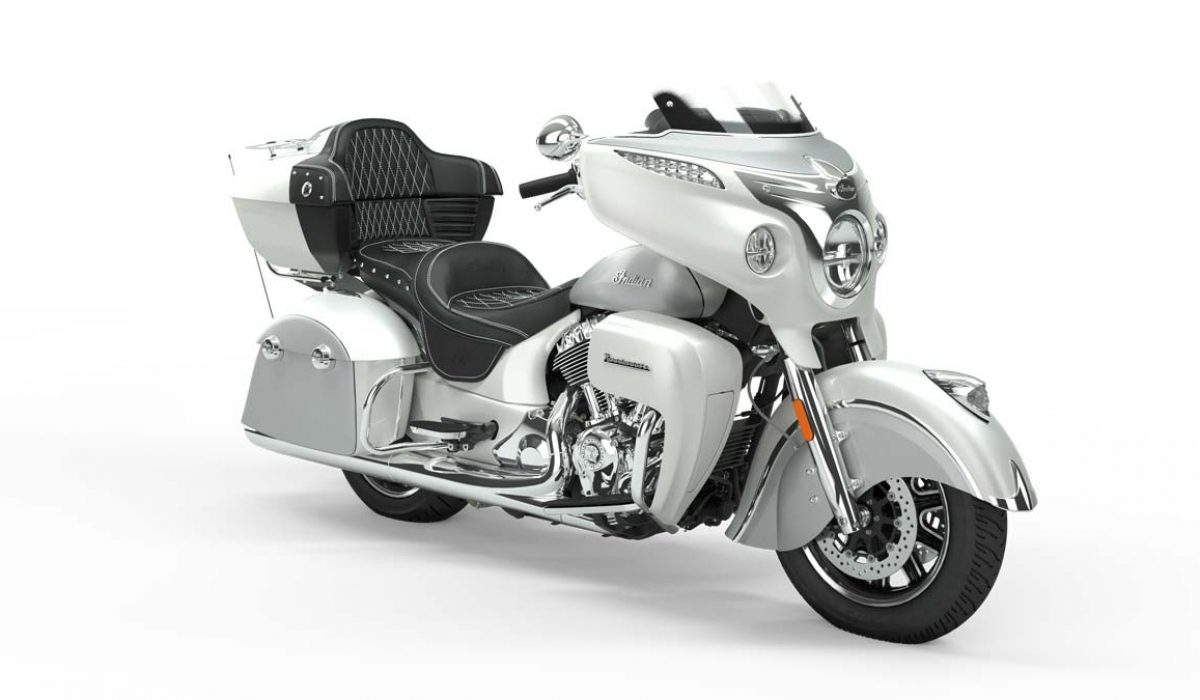 roadmaster-pearl-white-pt.jpg